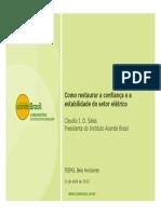 Instituto Acende Brasil FIEMG Rev1