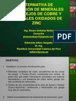 10c.pdf