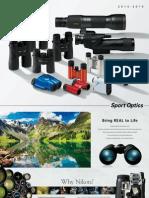 SportOptics_2014-2015