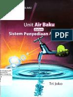273_Unit Produksi Dalam Sistem Penyediaan Air Minum Tri