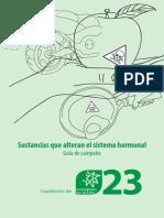 Cuaderno-23 Alteradores Hormonales
