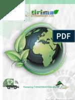 tirima final brochure pdf