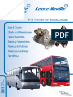 PP4042 BusCoach Catalogue