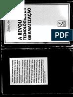 Revolução tecnol. da gramatização.pdf