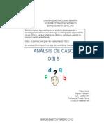 586 Sujeri Vasquez INFORME de evaluacion Obj 5 Corregido.docx