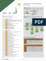 Catalogo Legrand Group Spain 2012 Web 184