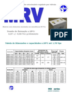Catalogo Mrv Rev 03