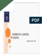 DiapoCDELTRABAJO.pdf