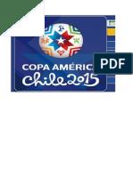 Fixture-Copa-America-Chile-2015.xlsx