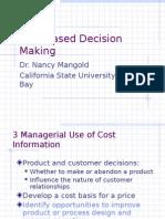 Strategic Abm Product Development1