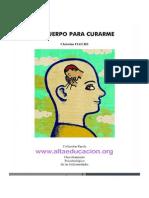 CUERPOCURARME[1].pdf