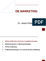 Plan de marketing_1ºParte.pptx