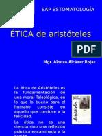 bioetica 03 aristoteles