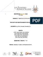 Proyecto Abastecimiento - Copia
