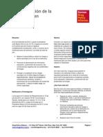 DPA_Hoja_Informativa_Legalizacion_de_Marihuana_en_Uruguay.pdf