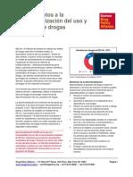 DPA_Hoja_Informativa_Acercamientos_a_la_descriminalizacion_de_drogas_juniode2015.pdf