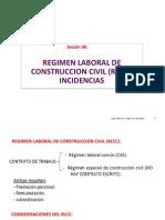 Sesión 06 RLCC (incidencias).pdf