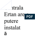 New Microsoft Office Word sadDocument