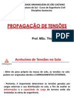 Aula 7_Propagacao de Tensoes_Thiago