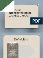 ANÁLISIS E INTERPRETACIÓN DE LOS RESULTADOS.pptx