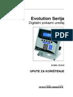 Upute za koristenje E12xx izdanje 1.pdf