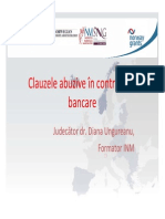Diana Elena Ungureanu - clauzele abuzive.pdf