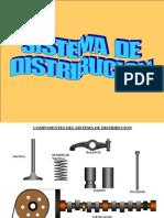 distribucion1-130809145231-phpapp01