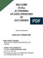 Ra09- Lifting Activities | Crane (Machine) | Forklift