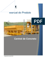 Youblisher.com-404298-Manual Central de Concreto WCH