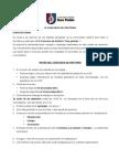 IX Concurso Oratoria 2013 UCSP
