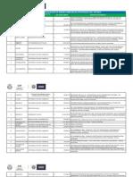 BIENES-EN-PROPIEDAD-ENERO-2014.pdf