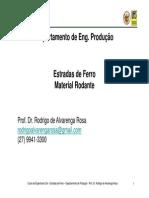 apostila-material-rodante-2011-2 (2).pdf