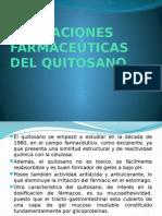 Quitosano_ciencias de La Vida