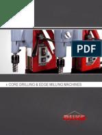 Youblisher.com-814649-1 09 RUKO Core Drilling Machines En