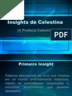Insight de Celestina