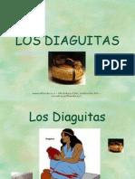losdiaguitas-091118075159-phpapp02