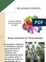 2hbitosdelpensadorsistmico-140312143600-phpapp02