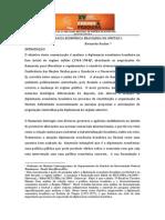 1335277232_ARQUIVO_ADIPLOMACIAECONOMICABRASILEIRANAUNCTADI.pdf