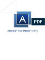 ATI2015 Userguide Es-ES (1)