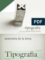 04 Anatomia Letra Definiciones b