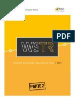 Symantec Wstr Pt2 Ptbr