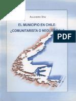 Municipios Chile Comunitaristas o neoliberales  con portada.pdf