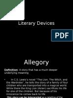 lit devices jeapordy