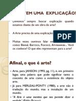 1ª aula hist arte 1 ano.pdf