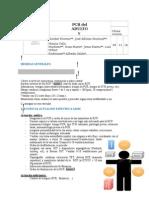PROTOCOLO PCR-SDR POSTPARADA  .docx