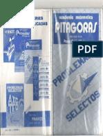 SERIE PITÁGORAS 88.pdf
