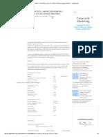 caso practico 2- infracción numeral 1 articulo 175 del código tributario _ contabilidad.pdf