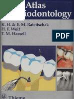 _Color Atlas of Periodontology.pdf