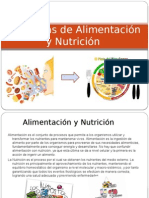 alimentacinynutricindiapositivas-121013192233-phpapp02.pptx