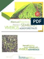Manual Semillas y Viveros Semicol